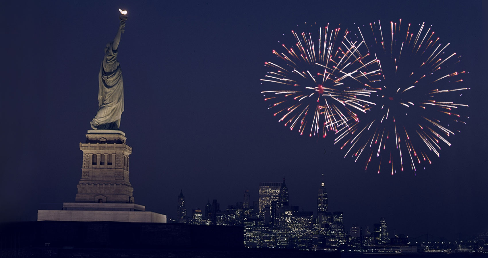 My Independence Day written by J.M.G at Spillwords.com