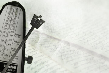 The Best of Times (A 'Metronome Poem') by Doug Donnan at Spillwords.com