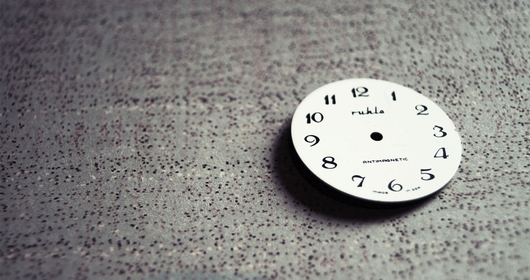 Time, a poem written by Imrankhan Bhayo at Spillwords.com