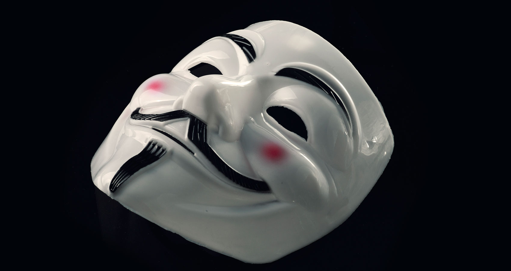 We Wear The Mask, a poem by Paul Laurence Dunbar at Spillwords.com