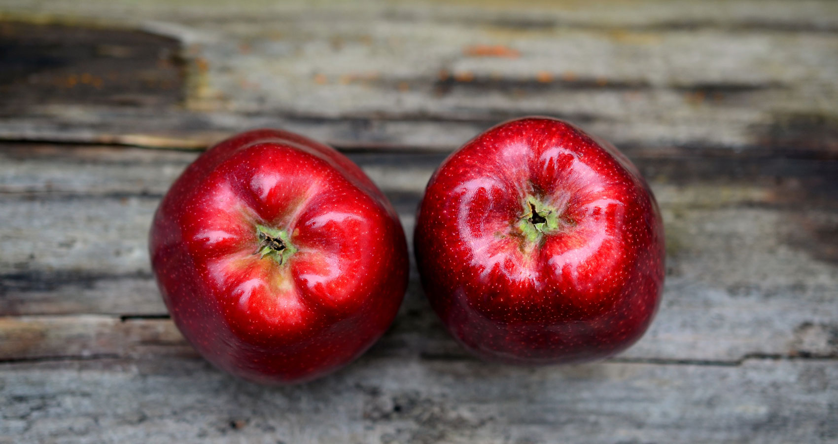 A Matter Of Apples by Aurora Kastanias at Spillwords.com