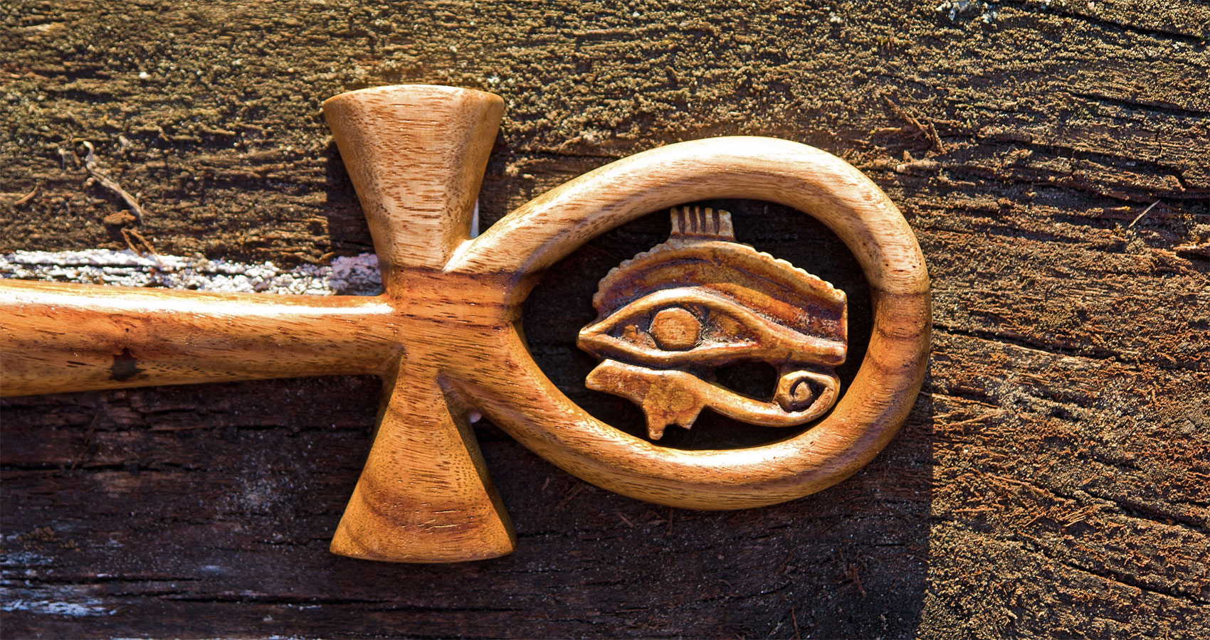 ANCIENT FICTIONALITY: Egyptian Religion - Myth, Intellect and Grass Roots written by Stanley Wilkin at Spillwords.com