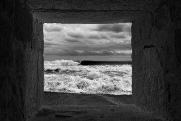 Insomniac's Dream - Fifty Shades Dark by Asad Mian at Spillwords.com