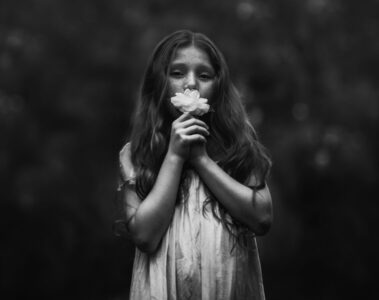 Sorry, My Daughter... by Nishand Venugopal at Spillwords.com