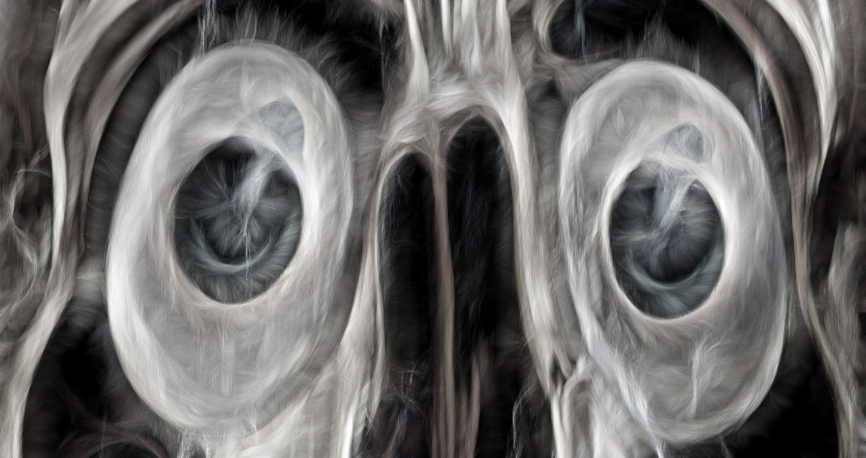 A Ghost Under The Bed written by Dimitris Bonovas at Spillwords.com