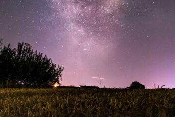All Of Eternity Lit by Amanda Eifert at Spillwords.com