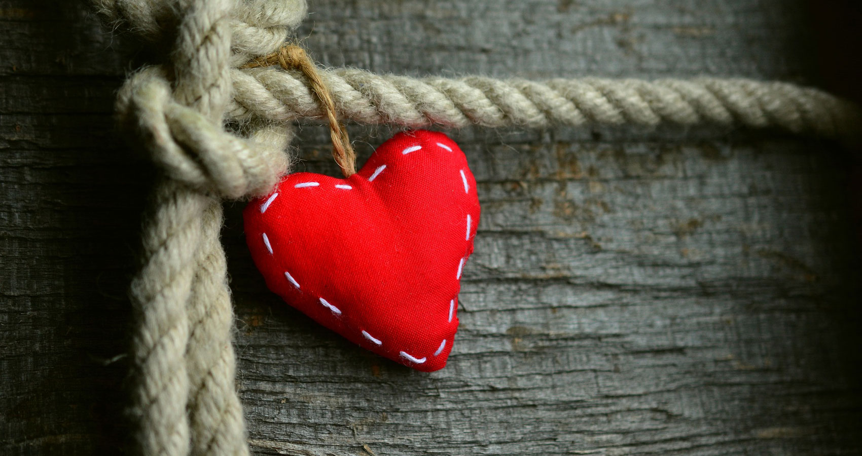 Bind Me Forever With Your Love by Madhumita Sinha at Spillwords.com
