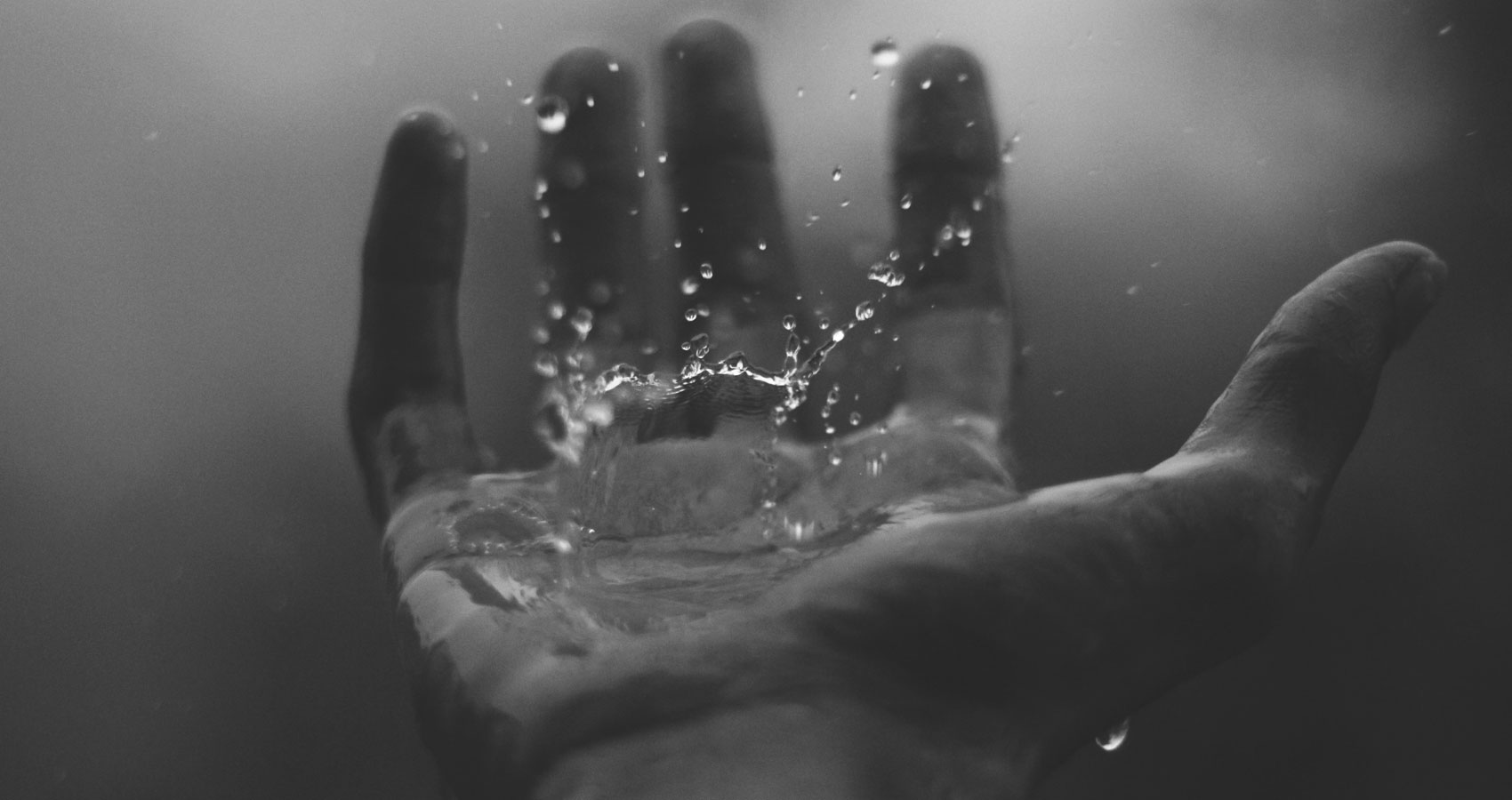 September Rain by WilliamT Fearbyat Spillwords.com