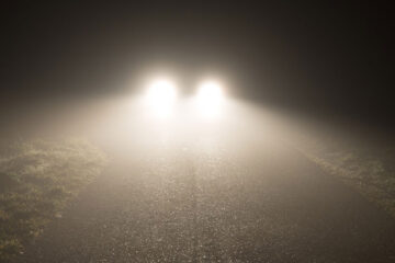 The Crossroad, a short story written by Mark Kodama at Spillwords.com