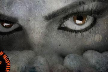 Fear, a poem written by Criss Tripp at Spillwords.com