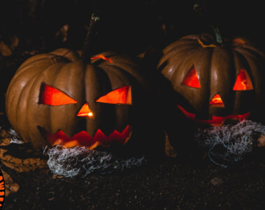 Halloween Horror, written by Phyllis P. Colucci at Spillwords.com