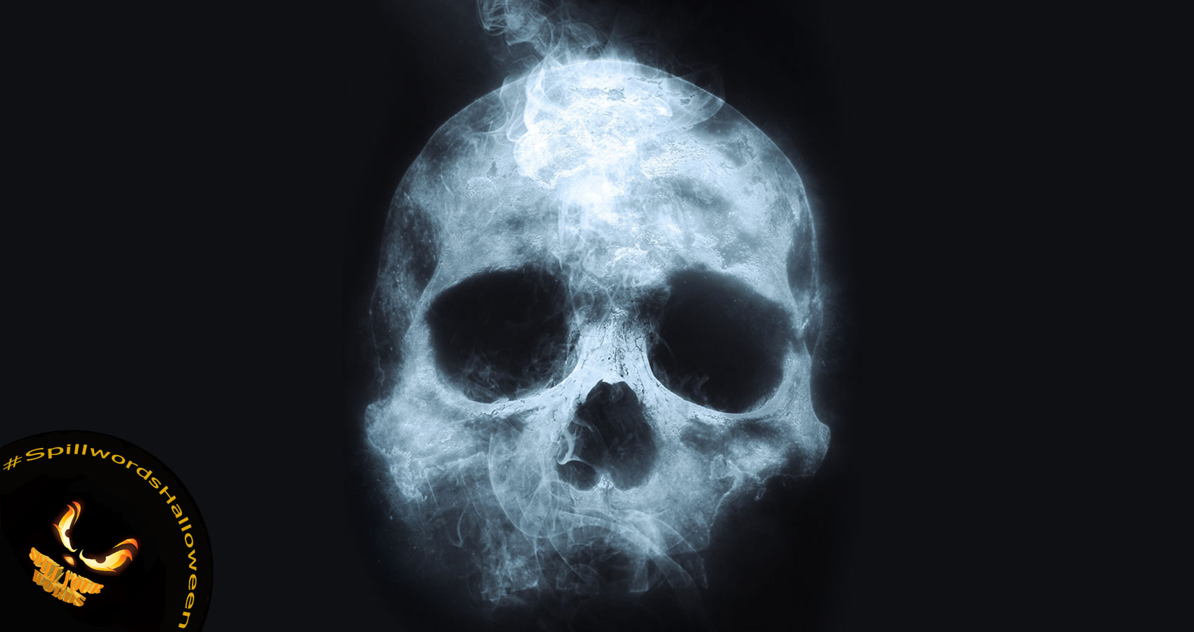 Skulled, a short story written by Debbie Aruta at Spillwords.com