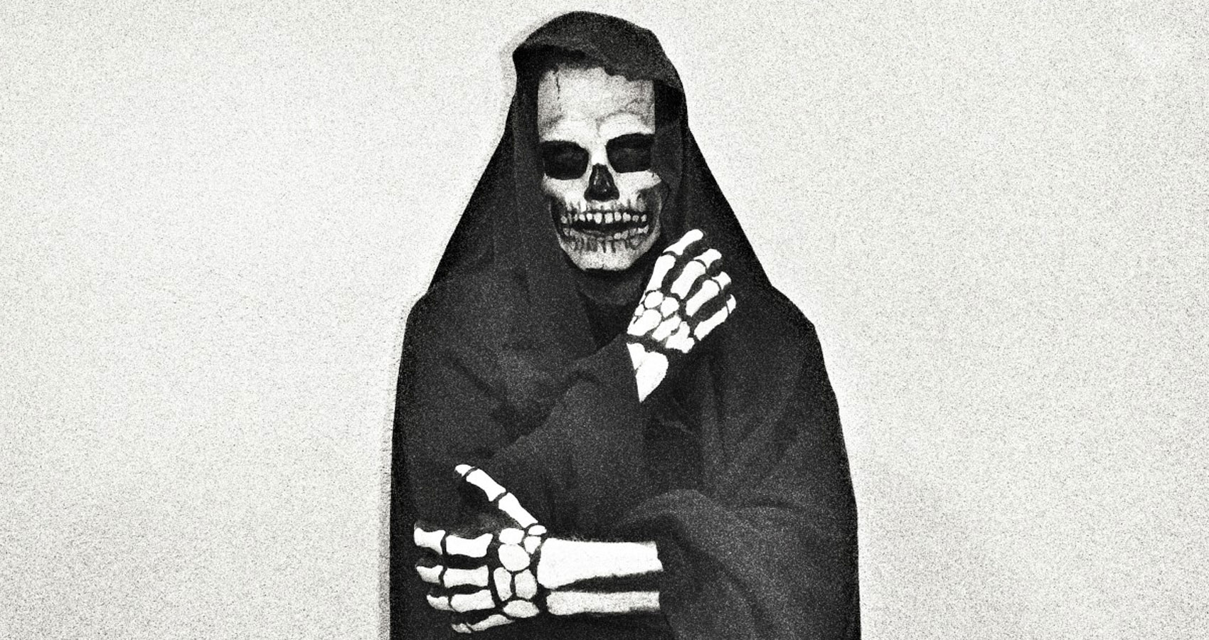 Business Of Death written by Arun Dash at Spillwords.com
