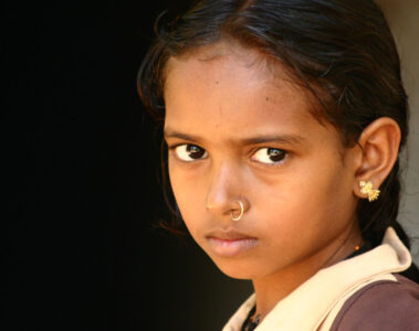 Girls Who Refuse To Die by Nalini Priyadarshni at Spillwords.com