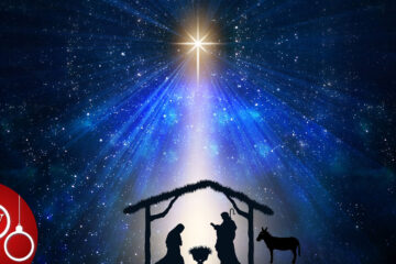 Abdiel and the Master of the Manger by Bruce Rowe at Spillwords.com