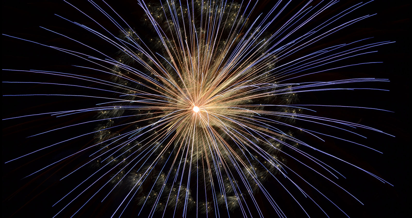 At The Entering Of The New Year by Thomas Hardyat Spillwords.com