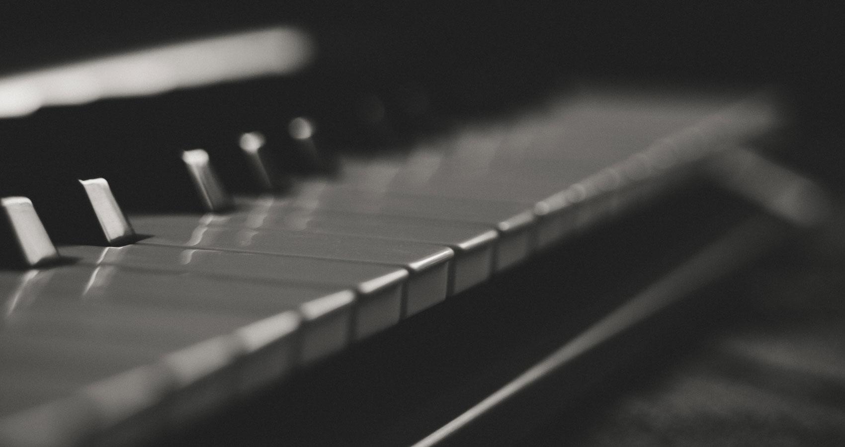 Background Music, written by Dan Leicht at Spillwords.com