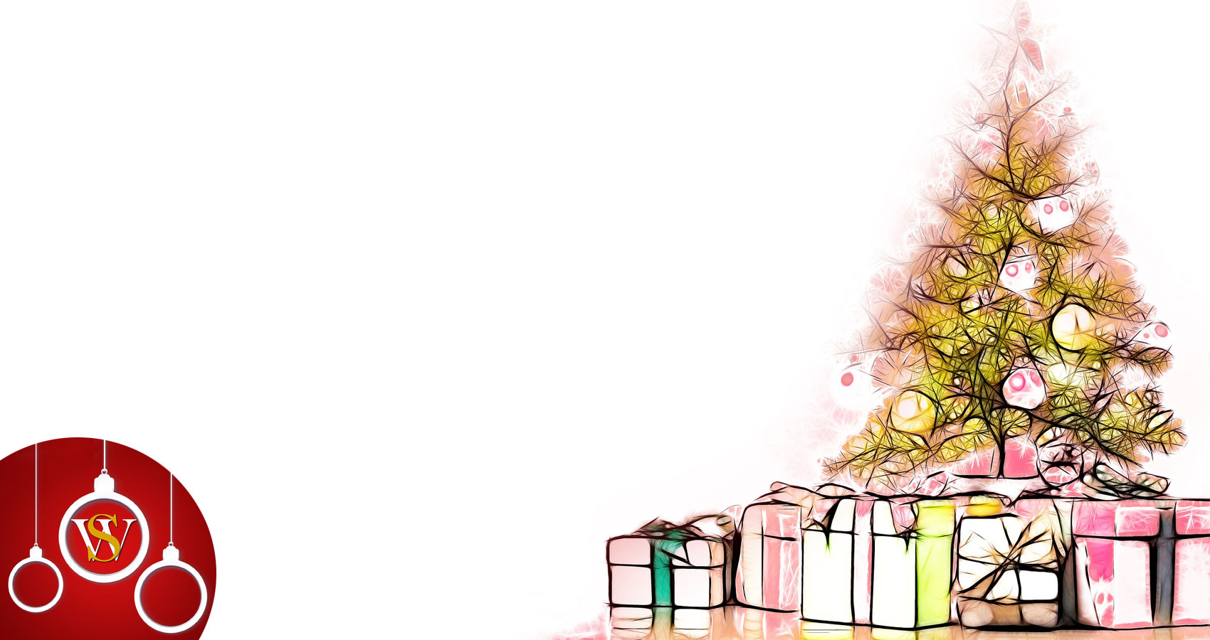 Christmas' Loving Light, written by Linda M. Crate at Spillwords.com