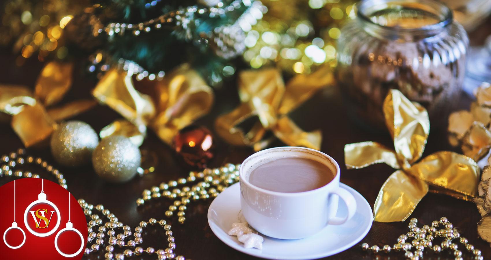 Christmas Morning, written by DEBRA JOSEPH at Spillwords.com