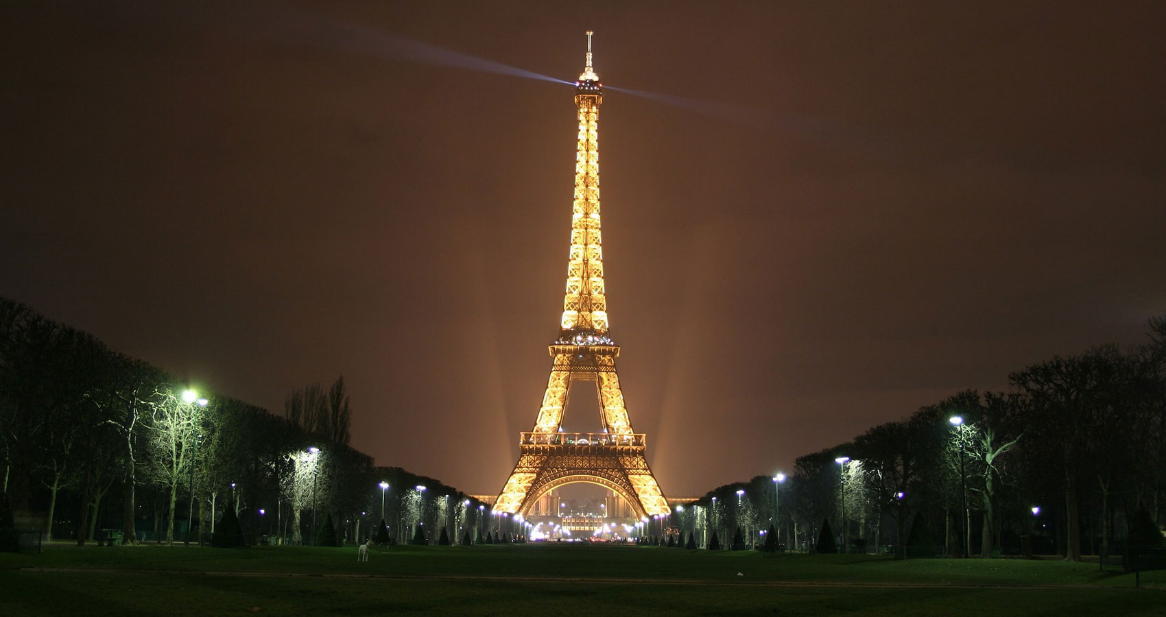 Paris, written by Mehreen Ahmed at Spillwords.com