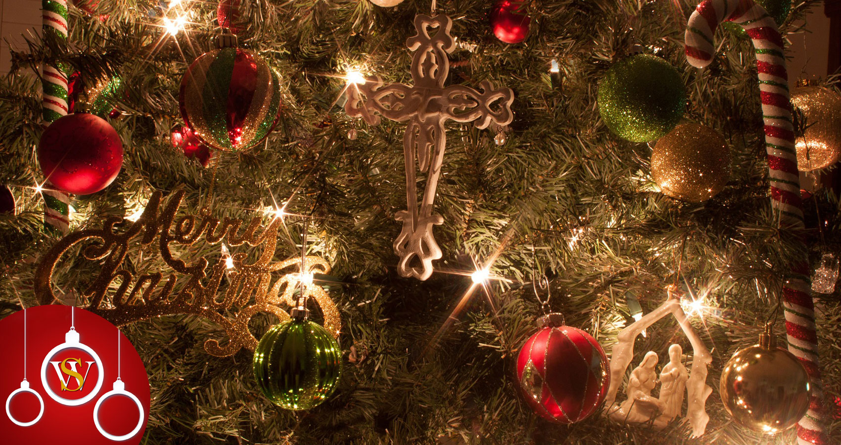 The Joy of The Season written by Mary Bone at Spillwords.com