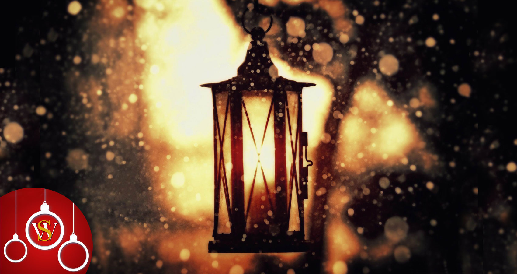 The Lantern written by Daniel S. Liuzzi at Spillwords.com