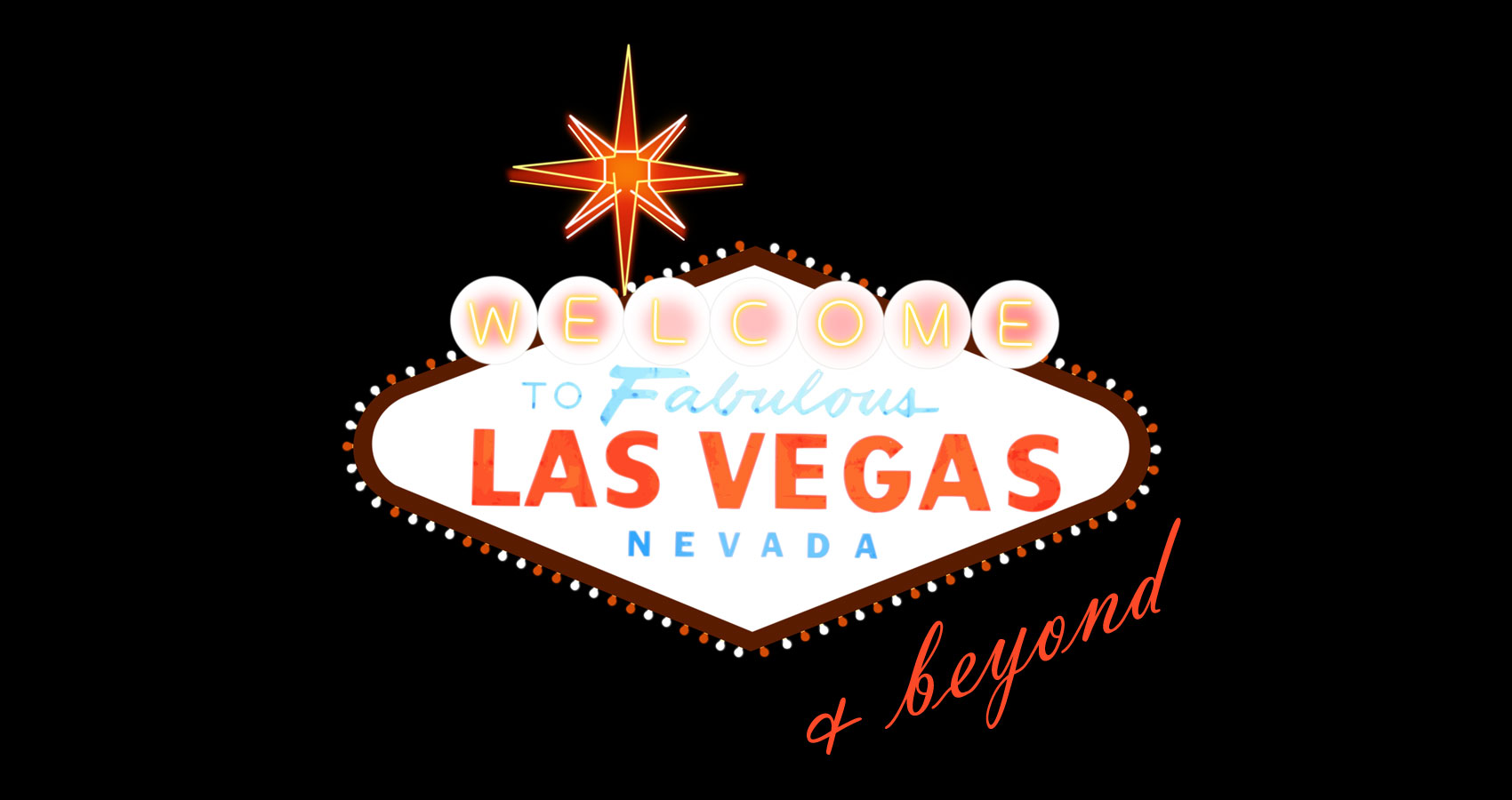 Vegas And Beyond written by Mark Kuglin at Spillwords.com