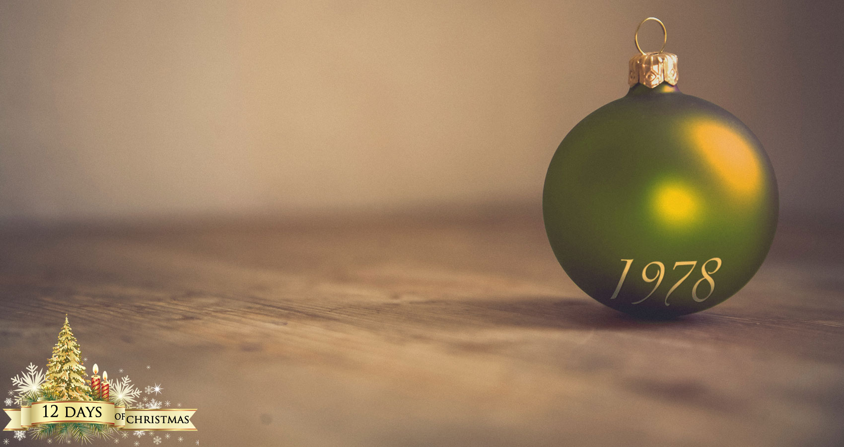 Remembering Christmas by Kathleen Harryman at Spillwords.com