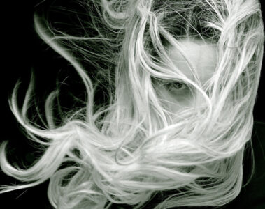 Breeze, a poem written by Aarathy at Spillwords.com