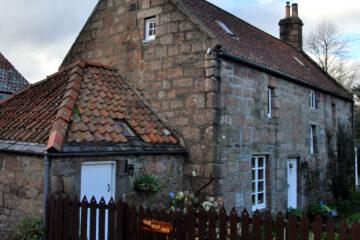 The Inn Bard, written by Silvana McGuire at Spillwords.com