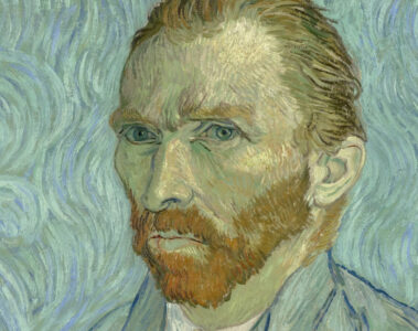 What Vincent Would Paint, written by TM Arko at Spillwords.com