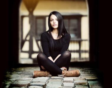 Neglect, a poem written by Avantika Singha at Spillwords.com