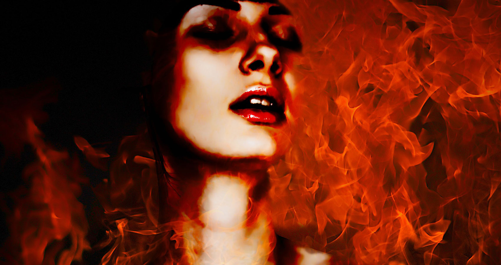 Passionate Ashes, written by Sharil Miller at Spillwords.com