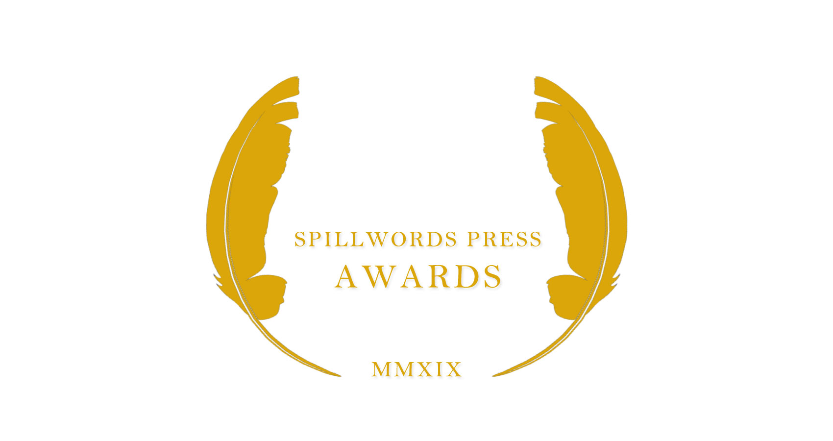 Spillwords Press Awards 2019, and the winners are... at Spillwords.com