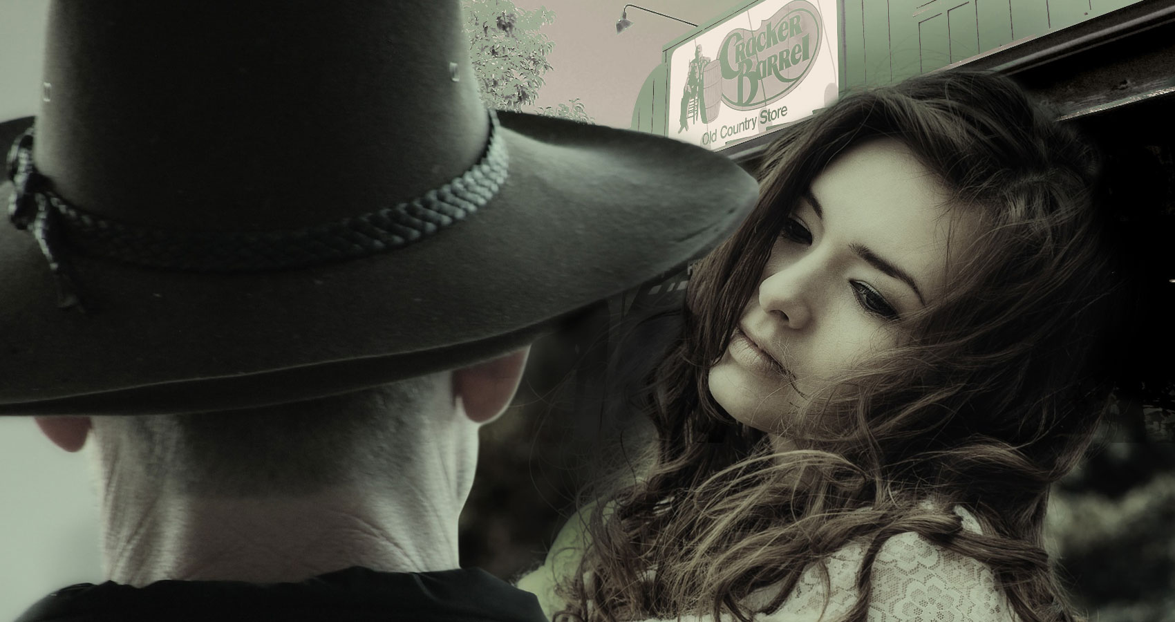 My Forever Love, a short story written by Tylia Flores at Spillwords.com