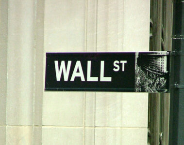 Occupy Wall Street, one act play written by Gary Beck at Spillwords.com