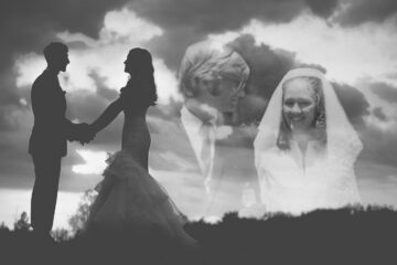 Vows, a poem written by Doug Stanfield (Hemmingplay) at Spillwords.com