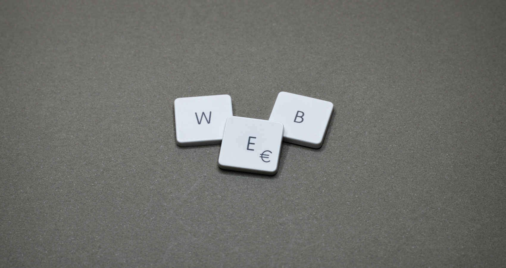 Web, poetry written by Eliza Segiet at Spillwords.com