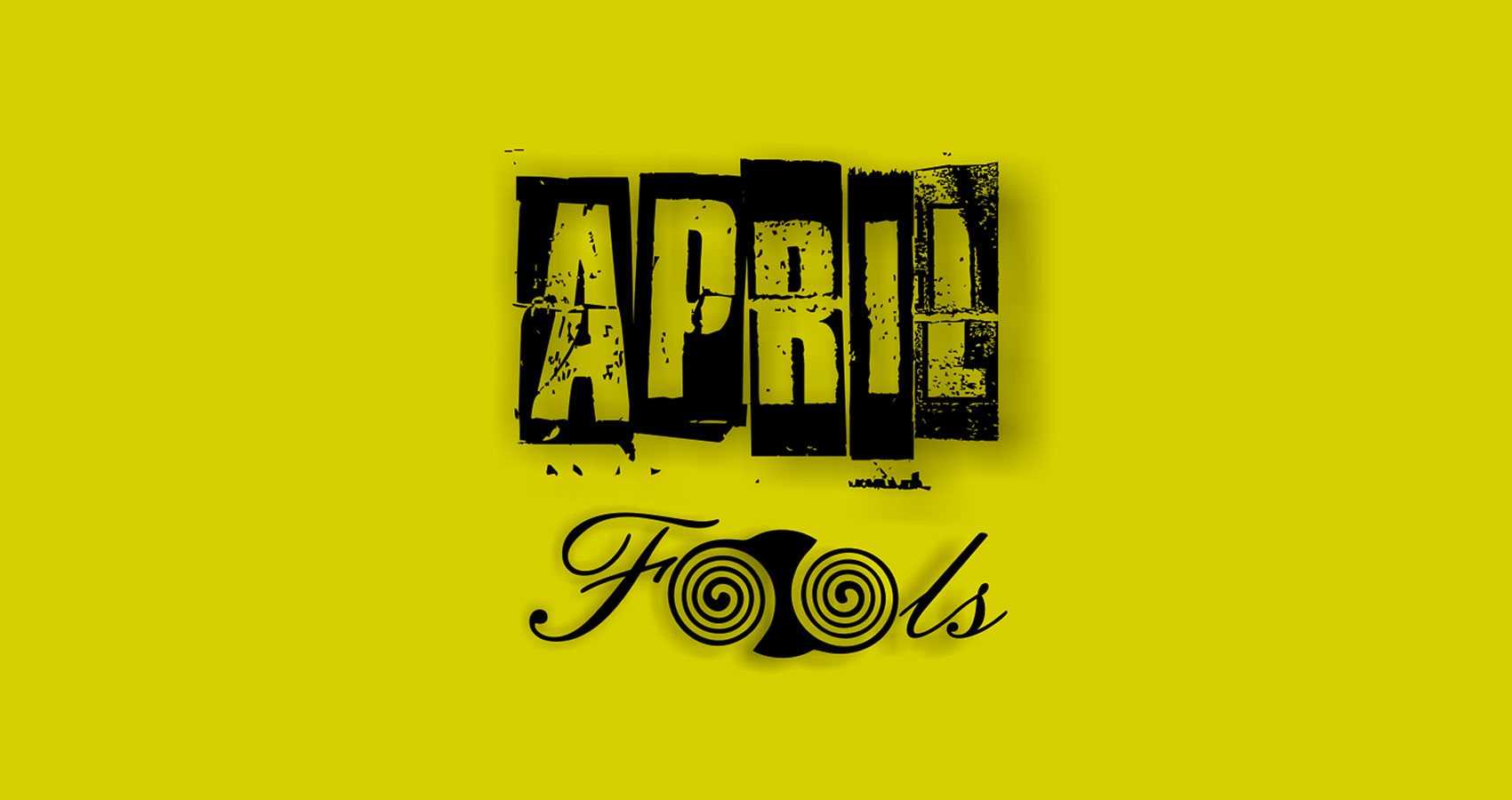 April First Fool, micropoetry written by Anne G at Spillwords.com