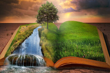Dreamland, a poem written by Jack Wolfe Frost at Spillwords.com