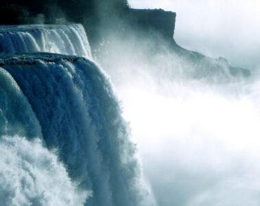 Flow, a poem by Kenneth Vincent Walker at Spillwords.com