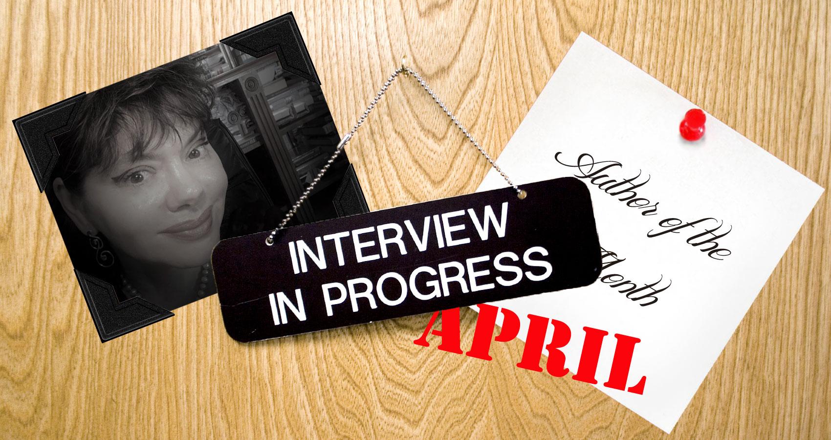 Interview Q&A with Gabriela M, a writer at Spillwords.com