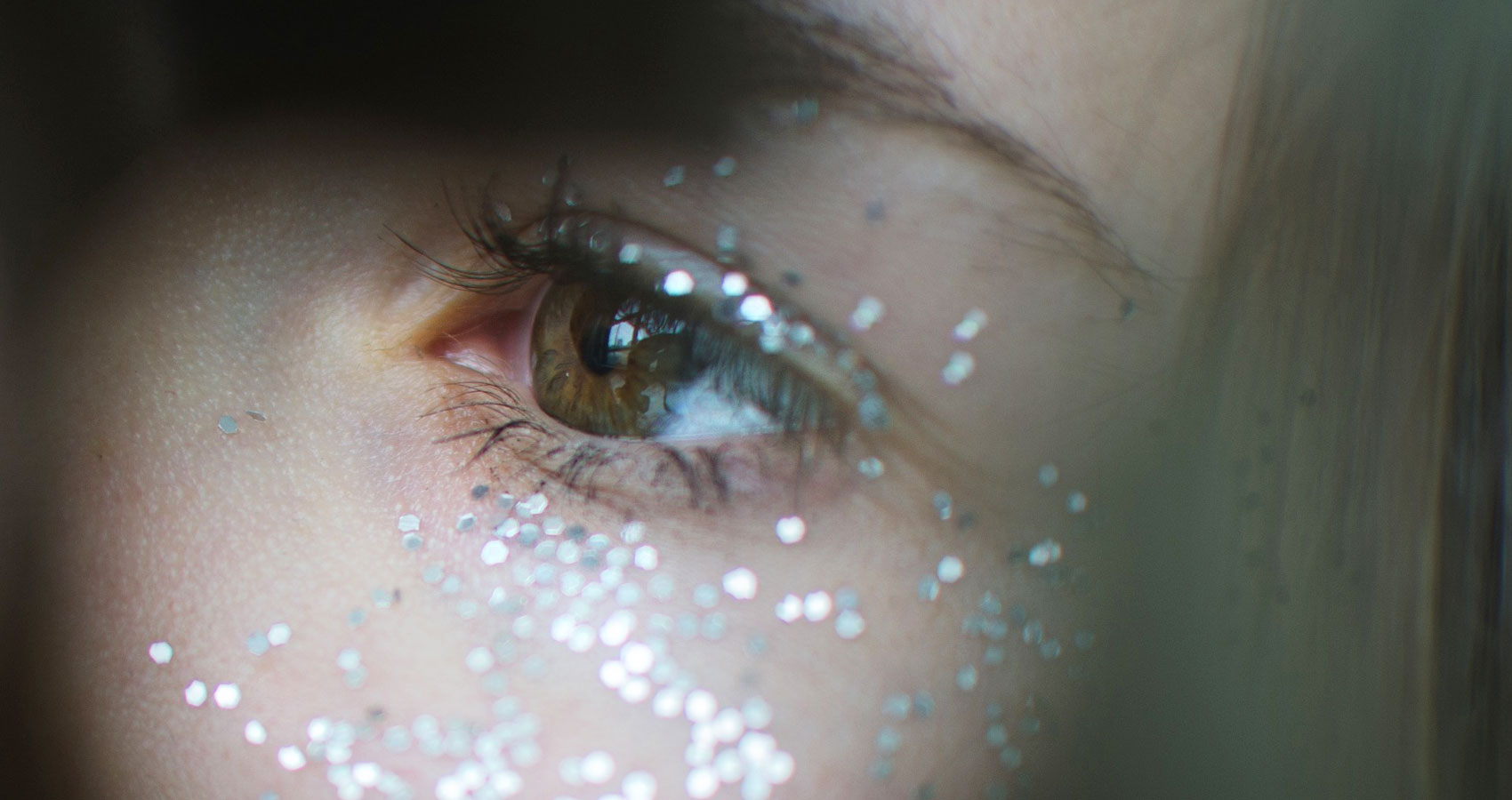 Sparkle and Love, micropoetry written by Ali Aryanat Spillwords.com