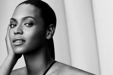 Beyonce, a poem written by Marla Lacherza Bracco at Spillwords.com