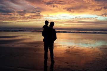 Father's Day, short story by Michael Natt at Spillwords.com