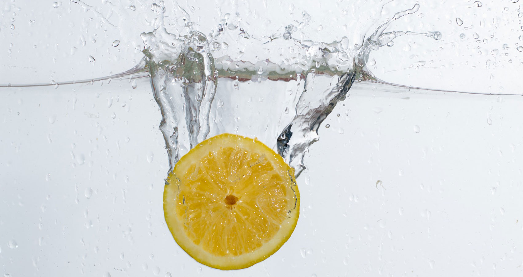 Lemonade, micropoetry written by Mary Bone at Spillwords.com