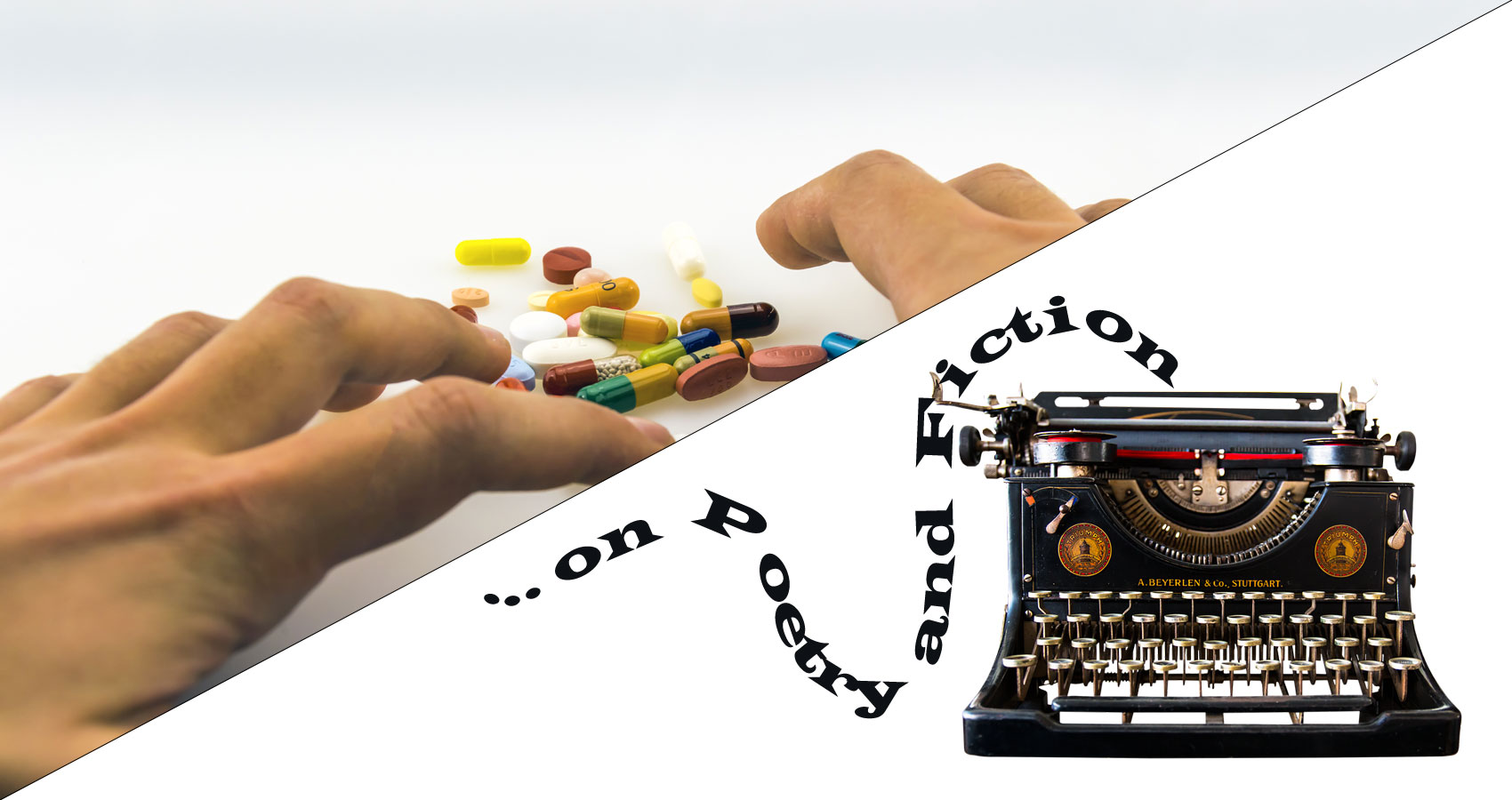 "..on Poetry and Fiction - Just ""One Word"" Away (""ADDICTION"") an editorial written by Phyllis P. Colucci at Spillwords.com"