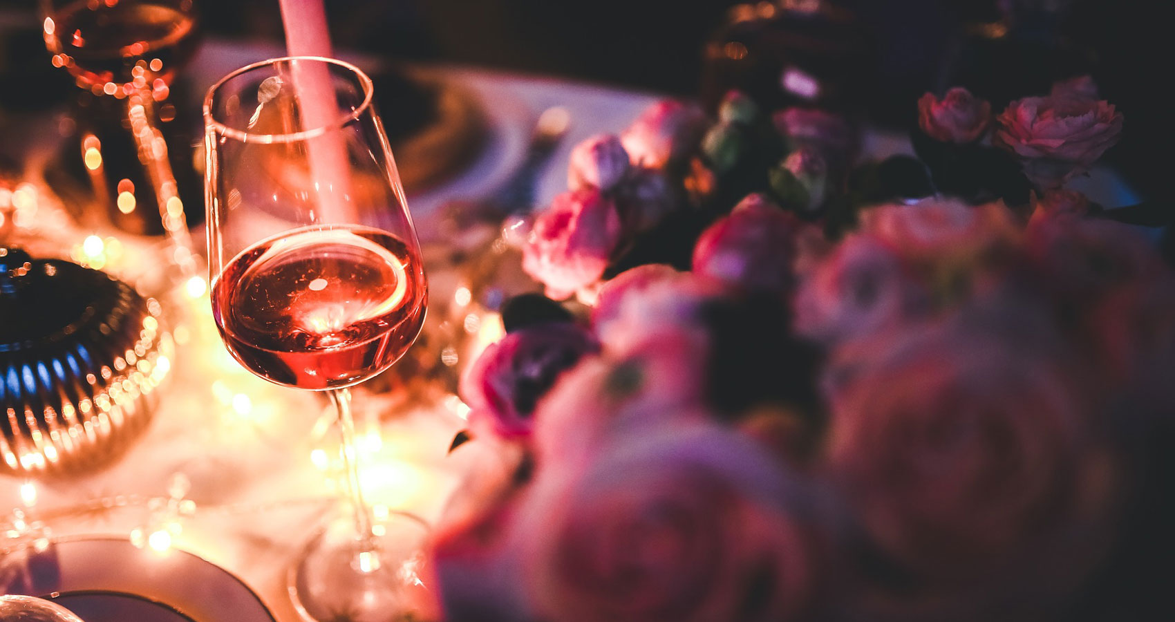 Too Much Wine, a poem written by Mickey Kulp at Spillwords.com