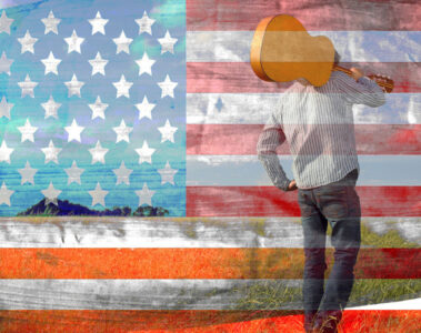 I Hear America Singing, poetry by Walt Whitmanat Spillwords.com