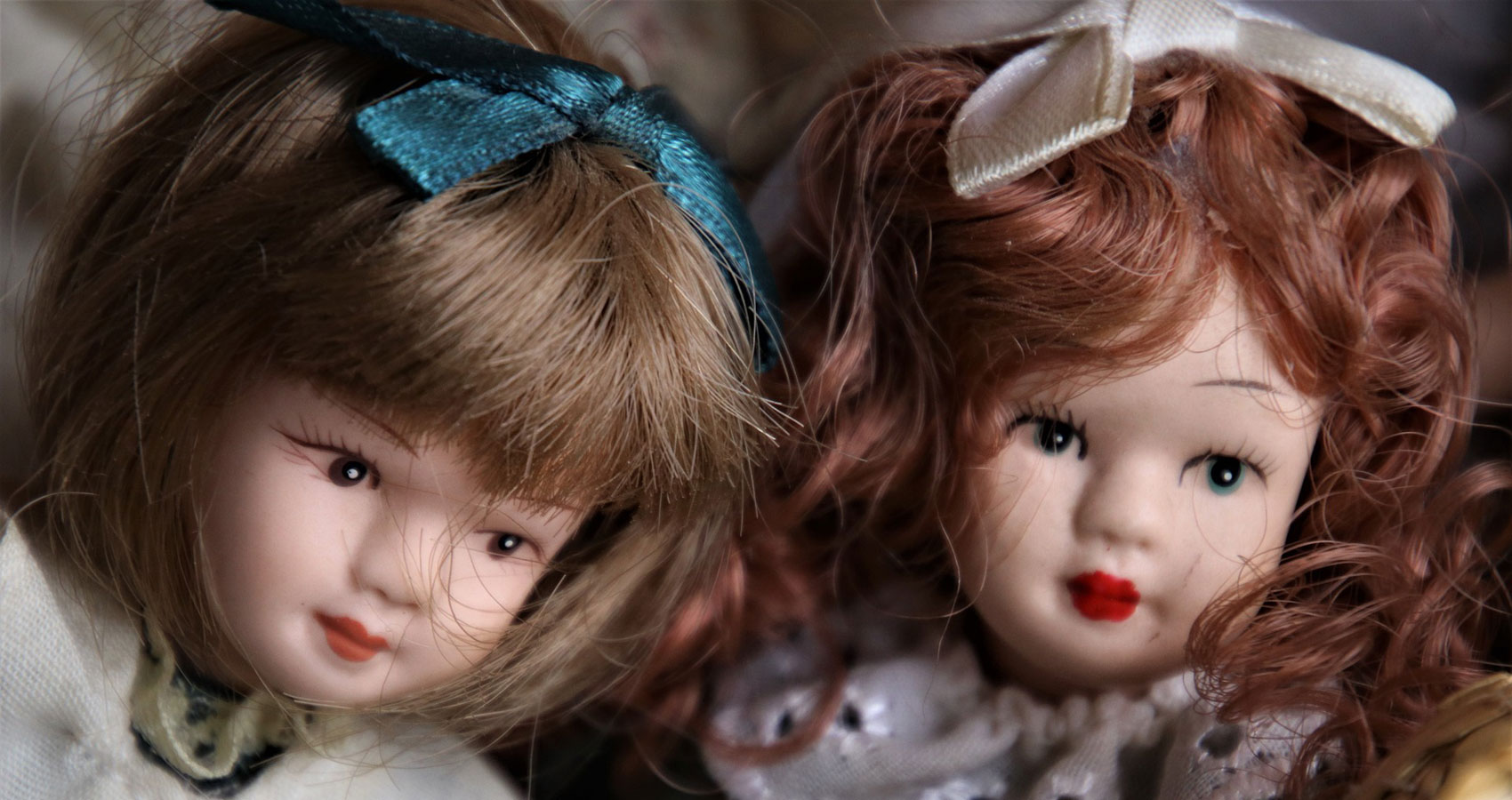 Little Doll, micropoetry written by Mary Bone at Spillwords.com